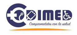 Codimed Soluciones en Salud - Concepcion - Santiago - Puerto Montt